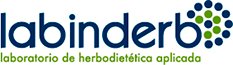 Labinderb Logo